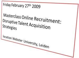 recruitment-and-web-analytics