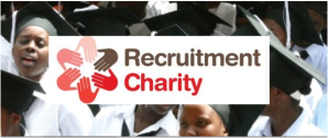 recruitment-charity-event