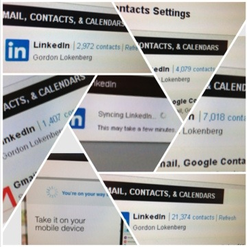Linkedin contacts sync.jpg